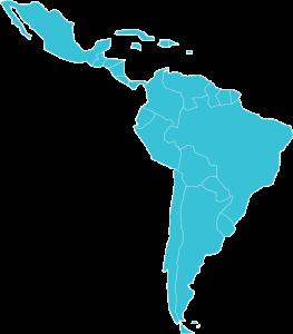 AudioExpertos en Latinoamerica
