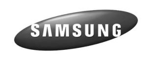 Samsung-300x124