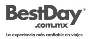 best_day-300x128