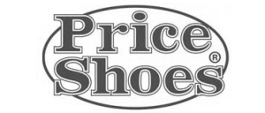 price_shoes-300x128