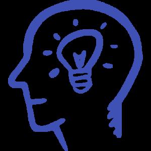 ideas para desarrollar un guión
